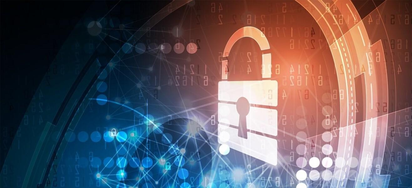 Изображение курса - Техническая защита информации ограниченного доступа, не содержащей сведения, составляющие гос. тайну