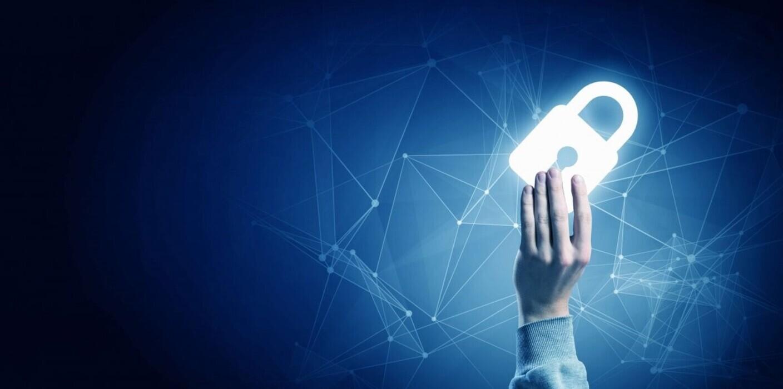 Изображение курса - Техническая защита информации. Организация защиты информации ограниченного доступа, не содержащей сведения, составляющие гос. тайну