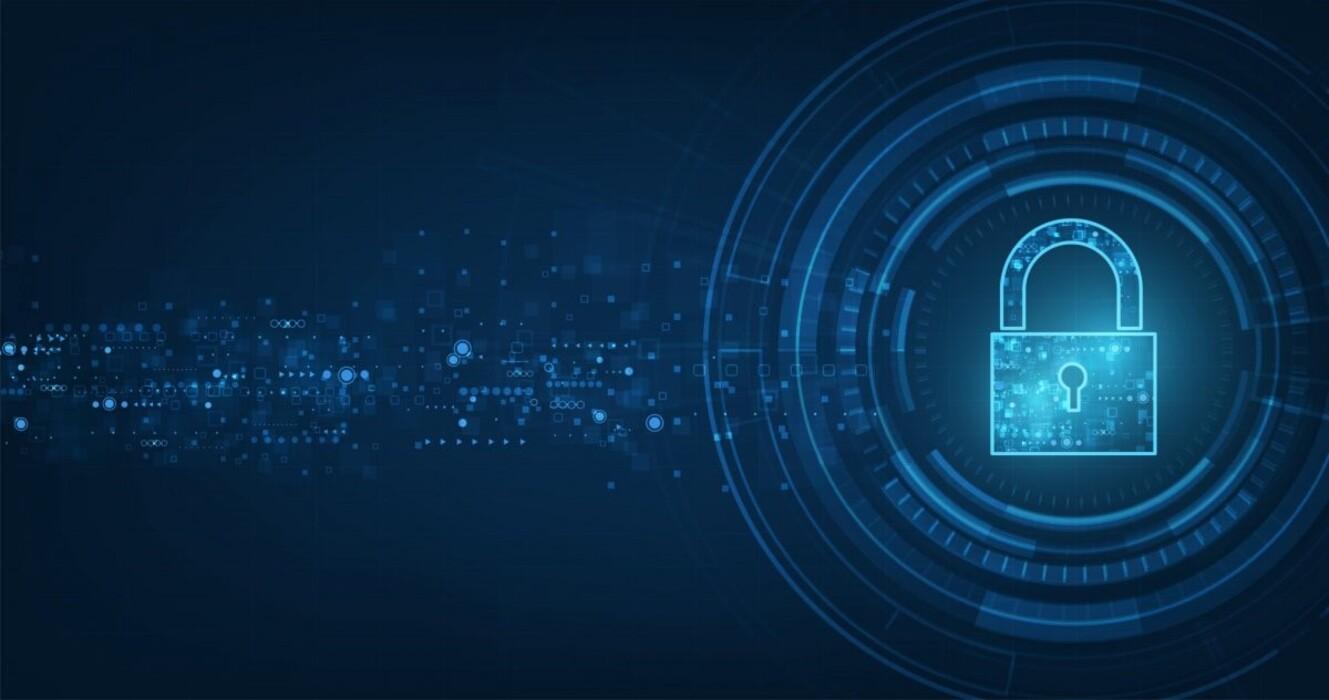 Изображение курса - Обеспечение информационной безопасности значимых объектов критической информационной инфраструктуры