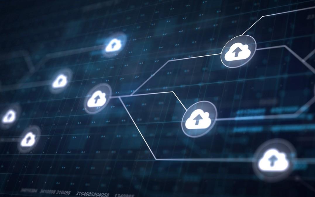 Изображение курса - Защита персональных данных
