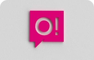 Лого -